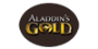 Aladdins Gold Casino: Rated Review