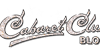 Cabaret Club Online Casino: Rated Review