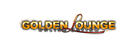 Golden Lounge Casino Review