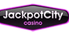 JackpotCity Online Casino: Rated Review