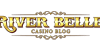 River Belle Online Casino Welkomstbonus Review