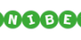 Unibet Casino: Rated Review