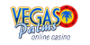 Vegas Palms Online Casino: Rated Review