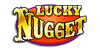 Lucky Nugget Online Casino: Rated Review