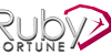 Ruby Fortune Online Casino: Rated Review
