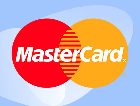 Mastercard Review
