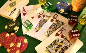 32Red Online Casino - Website
