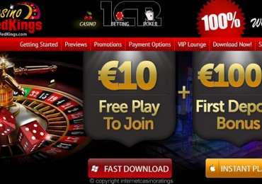 Casino Redkings - Website.jpg