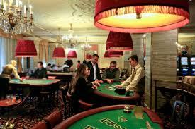 Casino Redkings - Welkomstbonus