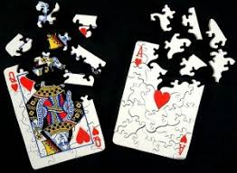 Gaming Club Online Casino - Welkomstbonus