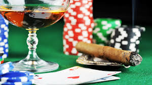 JackpotCity Online Casino - Welkomstbonus