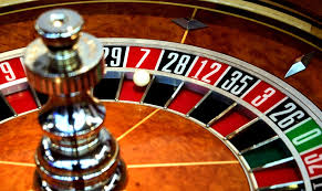 Platinum Play Online Casino - Website