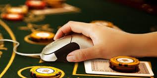 Royal Vegas Online Casino - Welkomstbonus