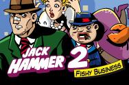 Jack Hammer2